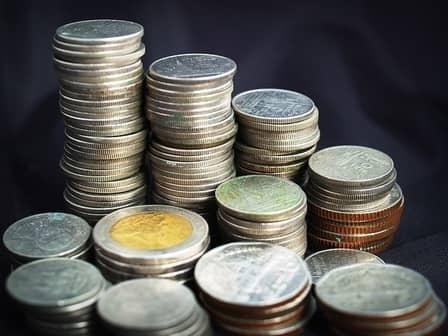 Debt Collection Oman